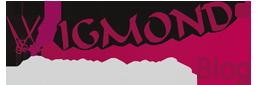 Blog Wigmond