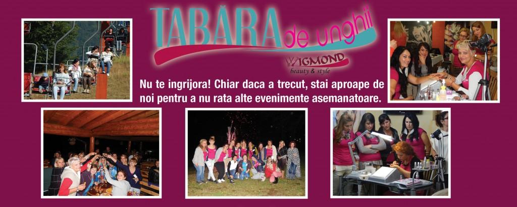 Katalogus2013 tabara