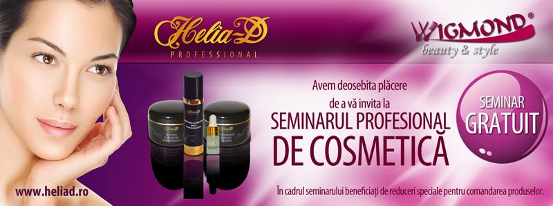 Helia-D Blog