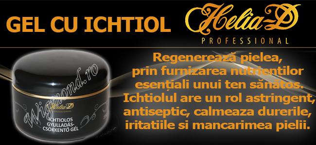 Helia-d Ichtiol 910x215